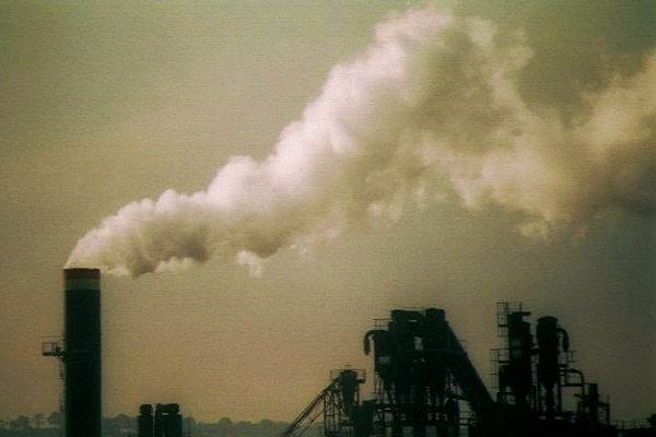 pollution31.jpg