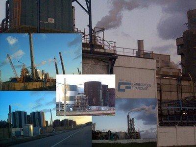 usines1.jpg